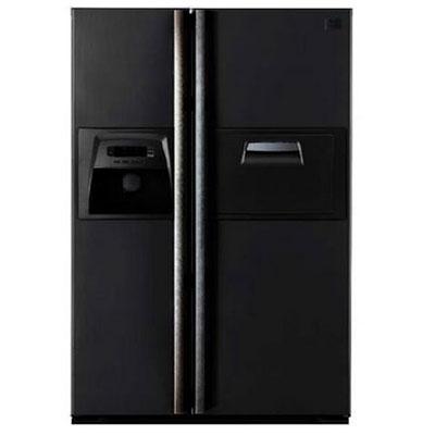 Tủ lạnh side by side Teka NFD 680