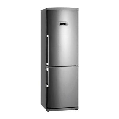 Tủ lạnh nhập khẩu Teka NFE1-420