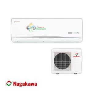 Máy điều hoà Nagakawa NIS-C(A)181N1