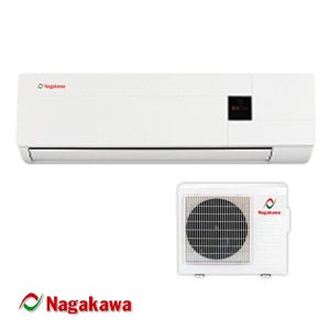 Máy điều hoà Nagakawa NS-A18AK