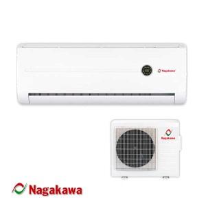 Máy điều hoà Nagakawa NS-C102