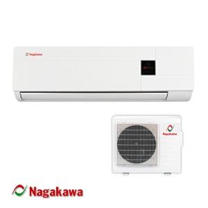 Máy điều hoà Nagakawa NS-C12AK