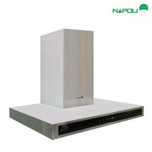 Máy hút mùi Napoli NA624.7H