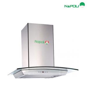 Máy hút mùi Napoli NA7788G