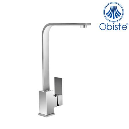 Vòi rửa bát nóng lạnh Obiste OB306