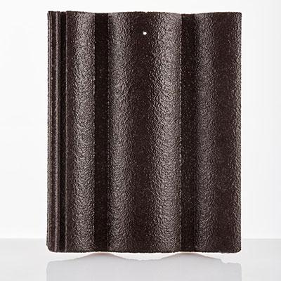 Ngói màu dạng sóng SCG Oyster Grey