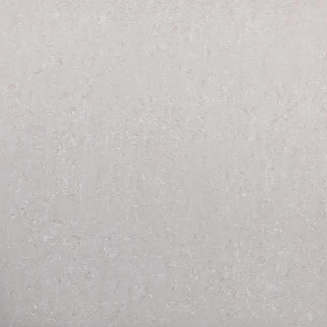 Gạch lát nền 60x60 Ý MỸ P67001
