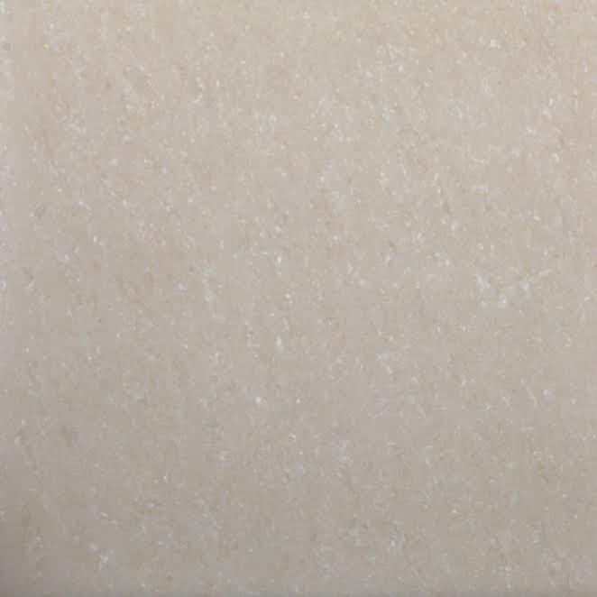 Gạch lát nền 60x60 Ý MỸ P67002