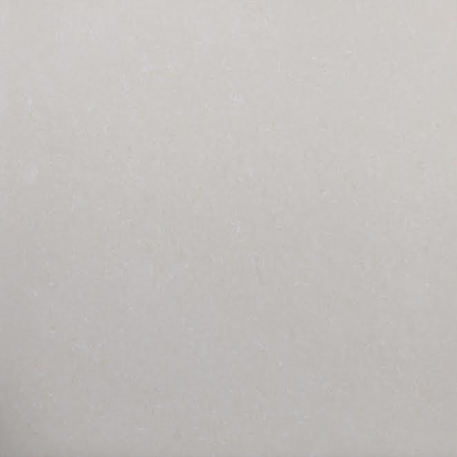 Gạch lát nền 60x60 Ý MỸ P67003