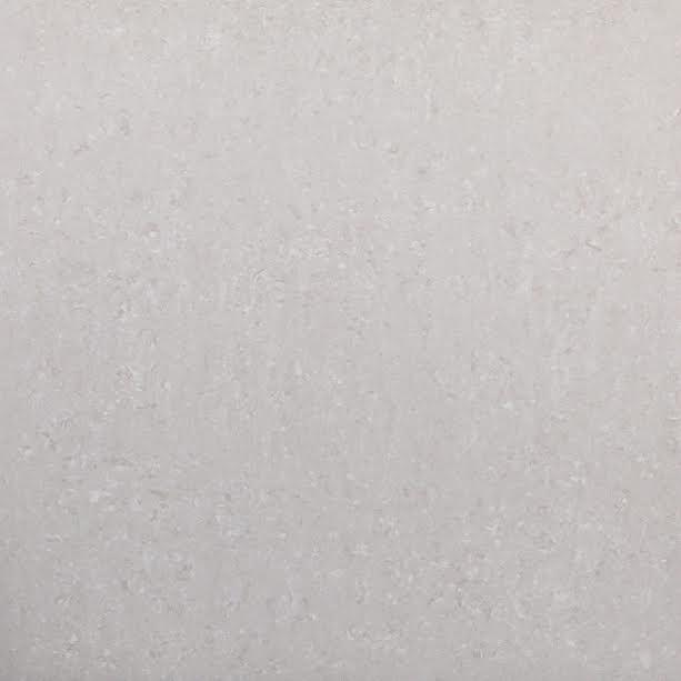 Gạch lát nền 60x60 Ý MỸ P67011