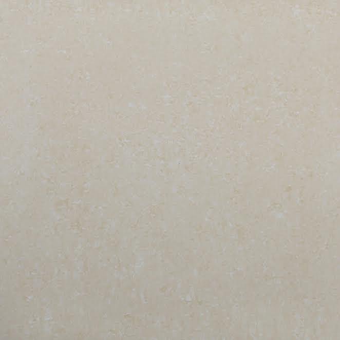 Gạch lát nền 60x60 Ý MỸ P67012