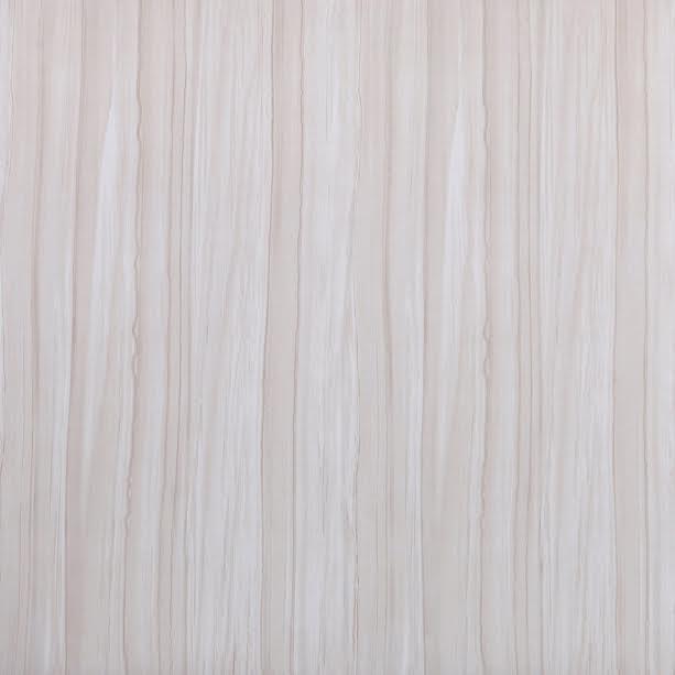 Gạch lát nền 60x60 Ý MỸ P68003