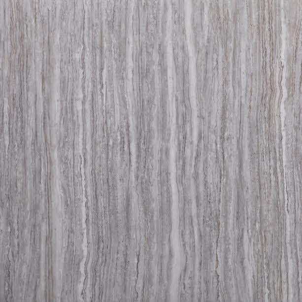 Gạch lát nền 60x60 Ý MỸ P68006