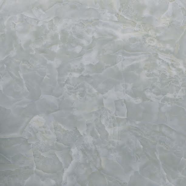 Gạch lát nền 60x60 Ý MỸ P68025