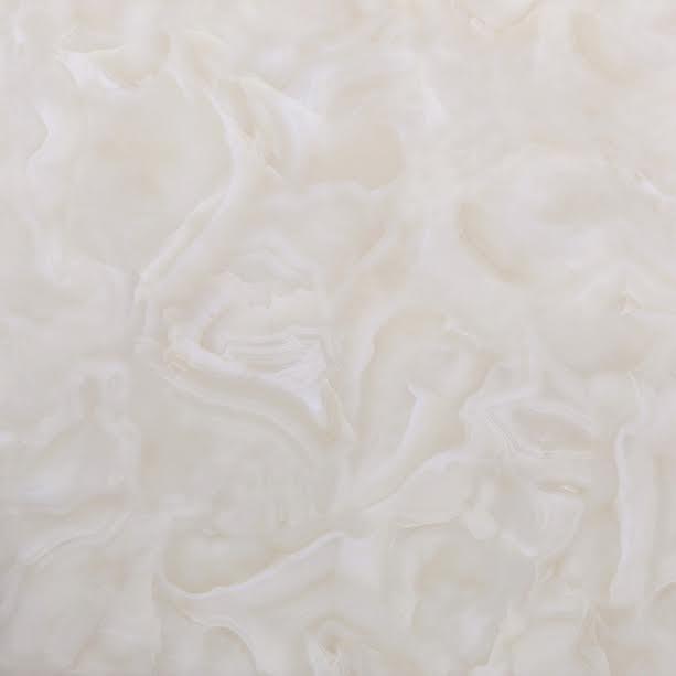 Gạch lát nền 60x60 Ý MỸ P68038