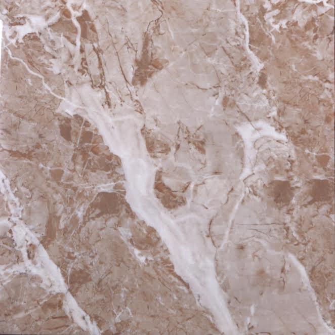 Gạch lát nền 60x60 Ý MỸ P68040