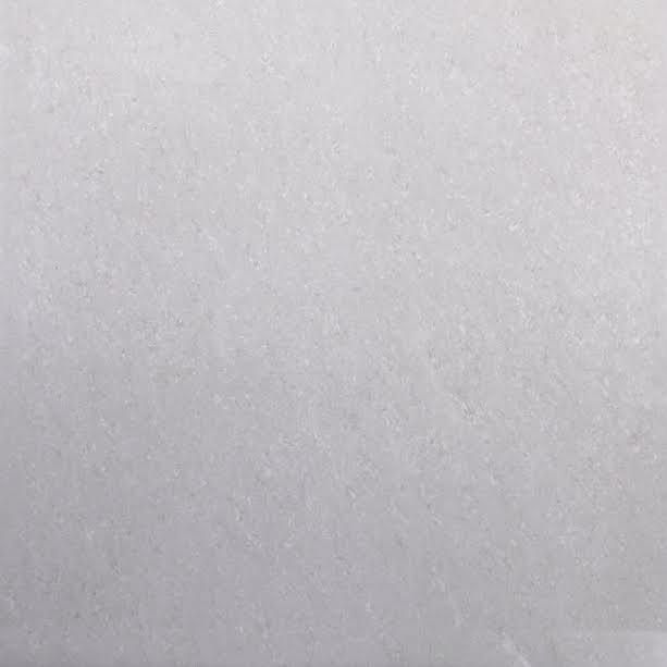 Gạch lát nền 80x80 Ý MỸ P87001