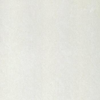 Gạch Taicera 80x80 P87702N