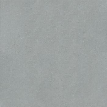 Gạch Taicera 80x80 P87708N
