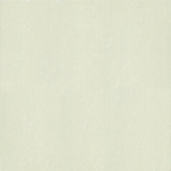 Gạch Taicera 80x80 P87763N