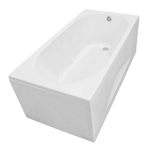 Bồn tắm Toto PAY1515VC#W/TVBF411
