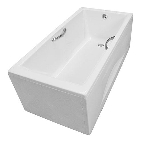 Bồn tắm Toto PAY1525HVC#W/TVBF411