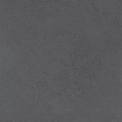 Gạch ốp lát KIS 60x60 PCY60S06