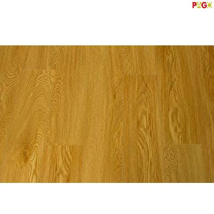 Sàn gỗ Pago PG B02