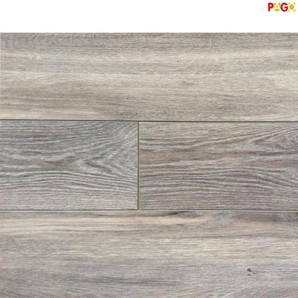 Sàn gỗ Pago PG B03