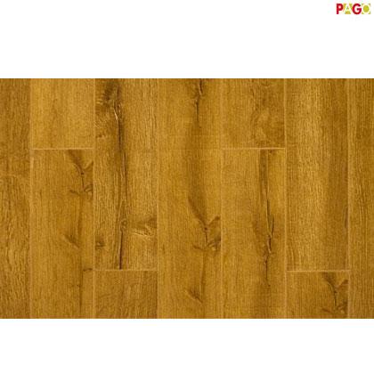 Sàn gỗ Pago PG B05