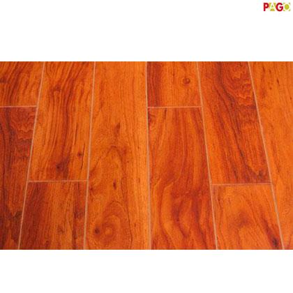 Sàn gỗ Pago PG B06