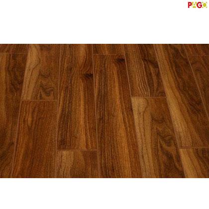 Sàn gỗ Pago PG118
