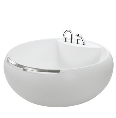 Bồn tắm Toto PJY1604HPW