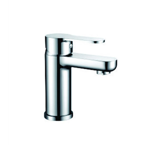 Vòi chậu lavabo Govern PM-5234