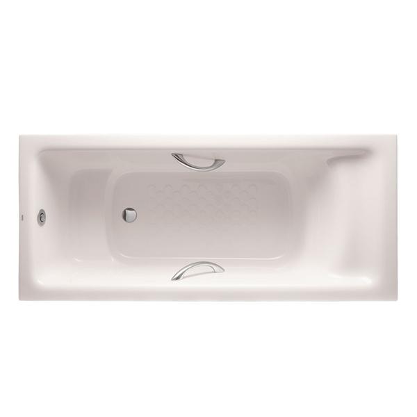 Bồn tắm Toto PPY1780HPE#P/DB505R-2B