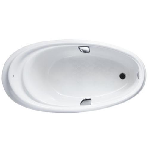 Bồn tắm Toto PPY1810PT/HPT