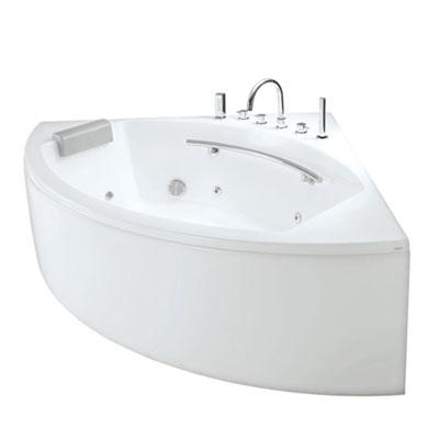 Bồn tắm Toto PPYK1543-3PW