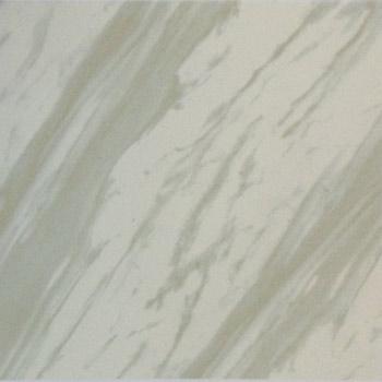 Gạch lát Granite Bạch Mã 60x60 PSV60001