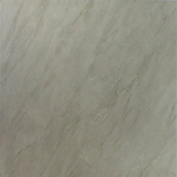 Gạch lát Granite Bạch Mã 60x60 PSV60002