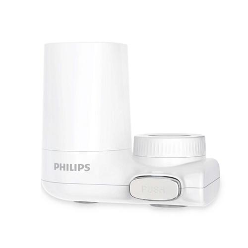 Thiết bị lọc nước trực tiếp tại vòi Philips AWP3753