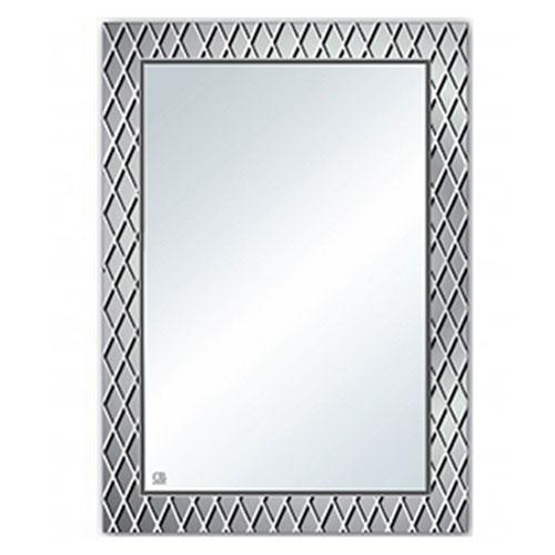 Gương phôi mỹ QB Q103 50x70