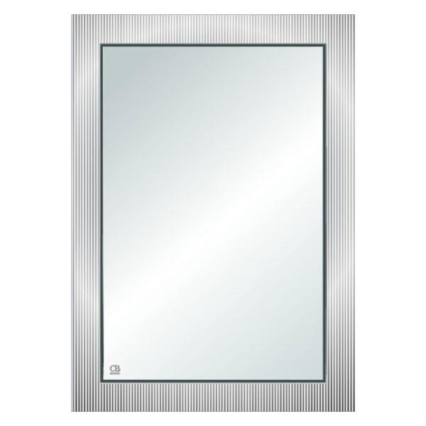 Gương phôi mỹ QB Q105 50x70