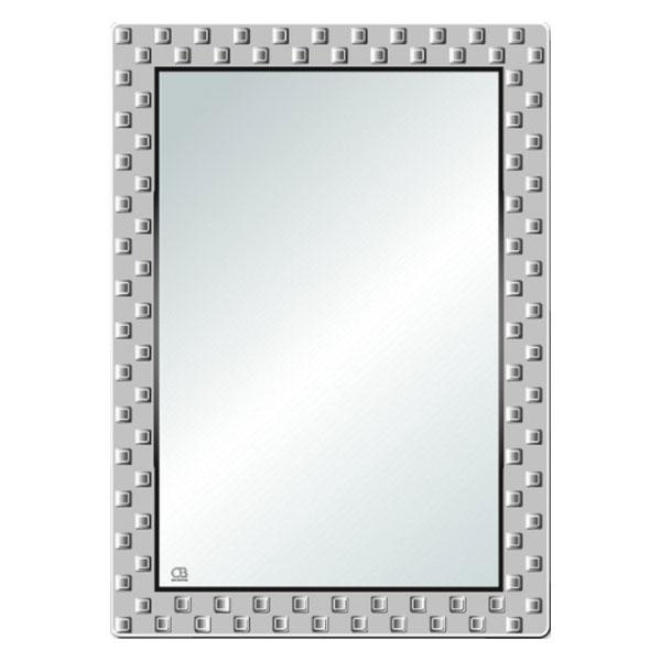 Gương phôi mỹ QB Q107 50x70