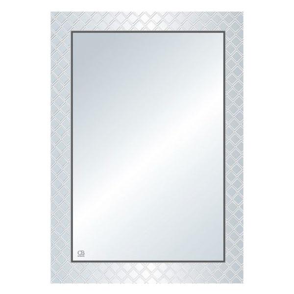 Gương phôi mỹ QB Q127 50x70