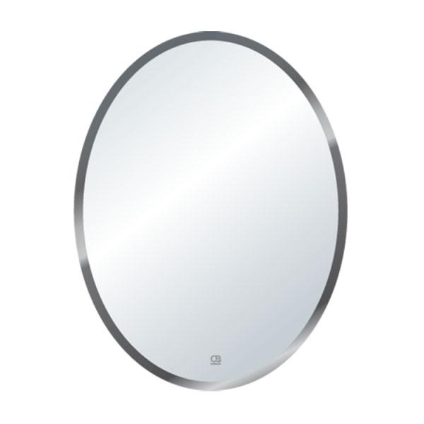 Gương phôi mỹ QB Q603 45x60