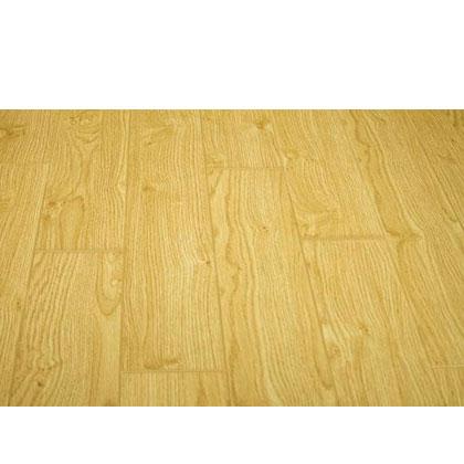 Sàn gỗ Redsun RD81