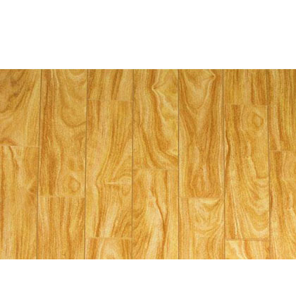 Sàn gỗ Redsun RD82