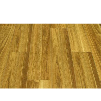 Sàn gỗ Redsun RD83