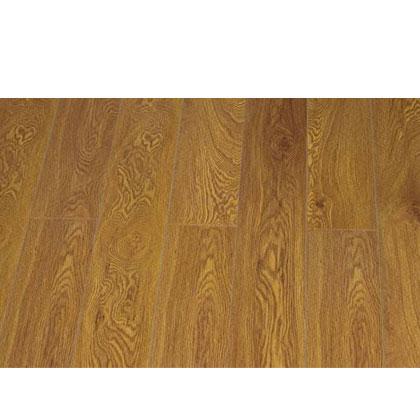 Sàn gỗ Redsun RD84