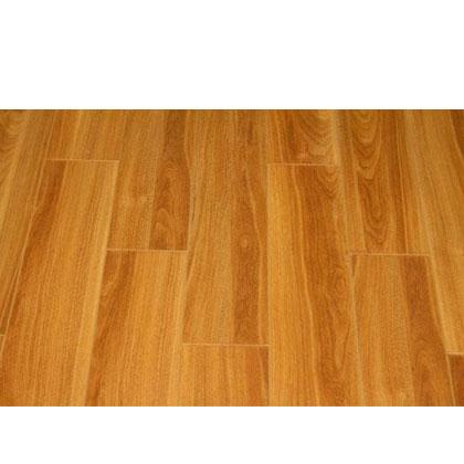 Sàn gỗ Redsun RD85